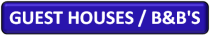 Booking Scotland Guest Houses